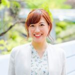 mayumi nakanishi